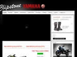 View More Information on Clipstone Yamaha