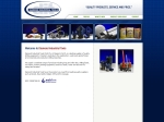 View More Information on Diamond Industrial Tools (Wa) Pty Ltd