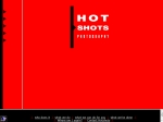 View More Information on Hot Shots Photography