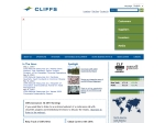 View More Information on Cliffs Asia Pacific Iron Ore Holdings Pty Ltd