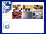 View More Information on Fab Floors Pty Ltd