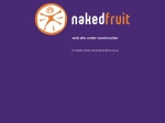 View More Information on Naked Fruit