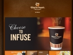 View More Information on Gloria Jean's Coffees, Castle Hill