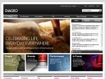 View More Information on Diageo Australia Ltd