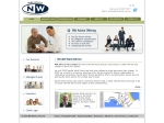 View More Information on Nw Advice Pty Ltd