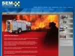 View More Information on Sem Fire & Rescue Pty Ltd