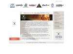 View More Information on Xstrata Technology Pty Ltd