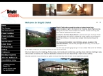 View More Information on Bright Chalet Property Pty Ltd
