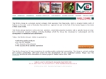 View More Information on Mccloy Group Pty Ltd