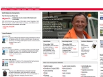 View More Information on Leica Geosystems Pty Ltd