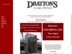View More Information on W Drayton & Sons Pty Ltd