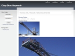 View More Information on Haywards Steel