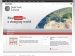 View More Information on Jones Lang Lasalle (Act Integrated) Pty Ltd
