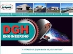 View More Information on Dgh Engineering Pty Ltd