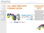 View More Information on Pacific Office Systems Pty Ltd