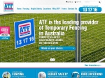 View More Information on ATF Services, Sydney NSW
