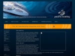 View More Information on Pacific Boating Group