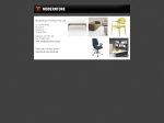 View More Information on Moderntone Furniture Pty Ltd