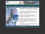 View More Information on Tricomms National Pty Ltd