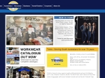 View More Information on Trims Finance Co Pty Ltd