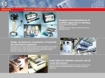 View More Information on Industrial Equipment & Control Proprietary Ltd