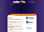 View More Information on Wall Buddies Australia