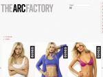 View More Information on The ARC Factory