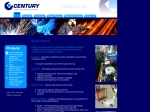 View More Information on Century Products (SA) Proprietary Ltd