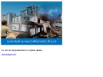 View More Information on Controlsoft Pty Ltd