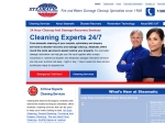 View More Information on Fischer's Cleaning Pty Ltd