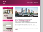 View More Information on Mercure Hotel