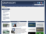 View More Information on Graphisoft Pty Ltd