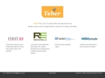View More Information on Teber Pty Ltd