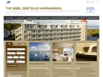 View More Information on The Sebel Deep Blue Warrnambool