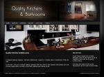 View More Information on Quality Kitchens & Bathrooms