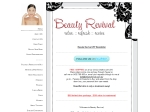 View More Information on Beauty Revival Beauty Salon