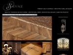 View More Information on The Salvage Company