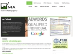 View More Information on Web Marketing Agency