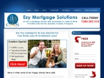 View More Information on Ezy Mortgage Solutions