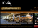 View More Information on Mulu Char