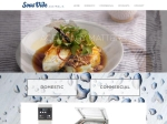 View More Information on Sous Vide Australia