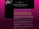 View More Information on Creative Multimedia Group