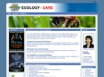 View More Information on Ecologycare Corporation