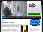 View More Information on Ajb Insurance Solutions
