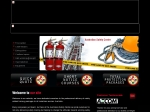 View More Information on Australian Safety Centre