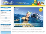 View More Information on Experience Oz