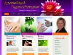 View More Information on Energy Healing Melbourne