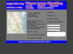 View More Information on Wayne Lyons Plumbing And Gasfitting
