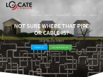 View More Information on Locate Cables
