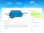 View More Information on Aqua Orbs